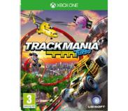Ubisoft Trackmania Turbo | Xbox One