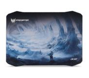 Acer Predator Gaming Mouspad Ice Tunnel (M)