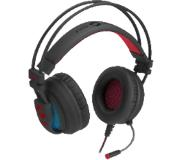 Speedlink Maxter 7.1 Surround Gamingheadset