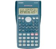 Casio FX-82-MS