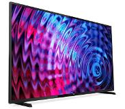 Philips 5500 series Ultraslanke Full HD LED-TV 43PFS5503/12