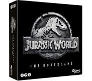 Just games Jurassic World - Bordspel