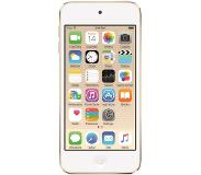 Apple iPod Touch 6 32GB Goud
