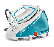 Tefal Pro Express Ultimate Care Stoomgenerator GV9568