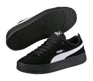 Puma plateausneakers »Smash Platform SD«