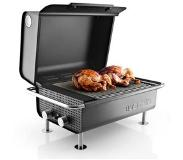 Eva Solo Box Gas Grill Gasbarbecue