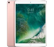 Apple iPad Pro Demo tablet A10X 64 GB Roze goud