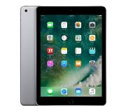 2ND Refurbished Apple iPad (2017) – WiFi – 128GB – Spacegrijs