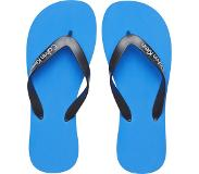 Calvin Klein SANDALS / SLIPPERS ELECTRIC BLUE LEMONADE, 45/46 (blauw, 45-46)