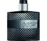 James Bond 007 Signature - 75 ml - Eau de toilette