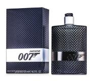 James Bond 007 007 125 ml - Eau de toilette - Herenparfum