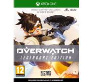 Activision Blizzard Overwatch (Legendary Edition) | Xbox One