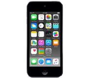 Apple iPod touch 32GB MP4-speler Grijs