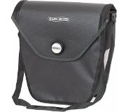 Ortlieb Velo-Shopper QL2.1 Slate/Black