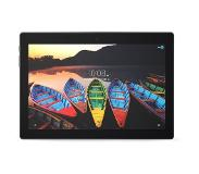 Lenovo TAB 3 10 Business tablet Mediatek MT8735 16 GB 4G Zwart