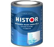 Histor Perfect Base voorstrijk dekkend wit 1 liter