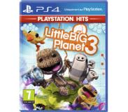Sony Computer Entertainment Little Big Planet 3 (PlayStation Hits) | PlayStation 4