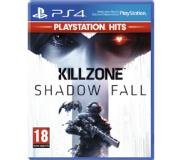 Sony Computer Entertainment Killzone: Shadow Fall (PlayStation Hits) | PlayStation 4