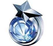 Thierry Mugler Angel Navulbaar - 40 ml - Eau de Toilette