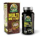 Garden of life Multi one a day