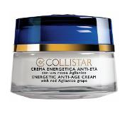 Collistar Energetic anti-age cream 50 ml