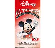 Disney Multivit gummies mickey
