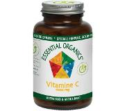 Essential organics Vitamine c 1000 mg time release