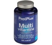 Pool plus Multivitaminen