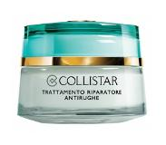 Collistar Anti-rimpelcreme repairing treatment