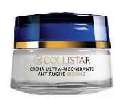 Collistar Anti-rimpel dagcreme ultra-regenerating