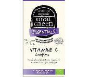 Royal green Vitamine c complex