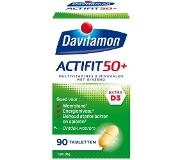 Davitamon Actifit 50 plus