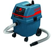 Bosch GAS 25 L SFC BE
