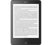 Tolino Epos e-book reader Touchscreen 8 GB Wi-Fi Zwart