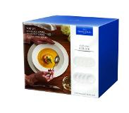 Villeroy & boch For Me Diner Set 8-delig