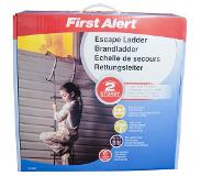 First Alert Brandladder nylon