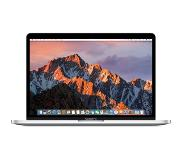 "Apple MacBook Pro Zilver Notebook 33,8 cm (13.3"") 2560 x 1600 Pixels 2,3 GHz Zevende generatie Intel Core i5"