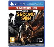 Sony inFAMOUS: Second Son (Playstation Hits)