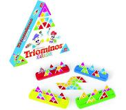 Goliath Triominos Colors