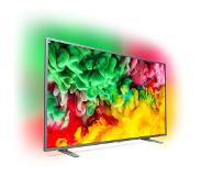 Philips 6700 series Ultraslanke 4K UHD LED Smart TV 65PUS6703/12