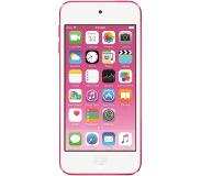 Apple iPod Touch 6 32GB Roze
