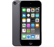 Apple iPod Touch 64GB Space Grey