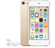 Apple iPod touch 128GB MP4-speler Goud