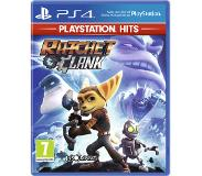 Sony Computer Entertainment Ratchet & Clank | PlayStation 4