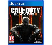 Activision Call of Duty: Black Ops III (3)