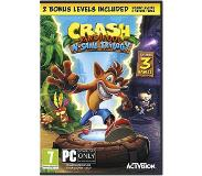 Activision Blizzard Crash Bandicoot: N.Sane Trilogy (Code-in-a-box) | PC