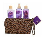 Victoria's Secret Love Spell Untamed Set 3 Prod Tasje Set