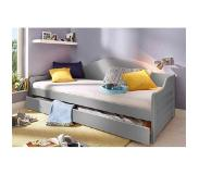 Home affaire Bed Susan