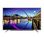 Grundig 32 GFS 6820 led-tv (32 inch), Full HD, smart-tv