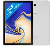 Samsung Galaxy Tab S4 SM-T830N Grijs Qualcomm Snapdragon 835 tablet